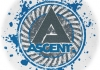 Ascent Group- Excavation to Completion
