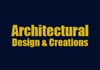 Architectural Design & Creations