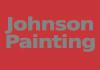 Johnson Painting