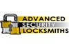 ADVANCED SECURITY LOCKSMITHS