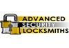 Advanced Security Locksmiths Pty Ltd
