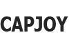Capjoy PTY. Limited