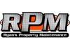 Ryan's Property Maintenance (RPM)