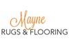 Mayne Rugs and Flooring Australia Pty Ltd