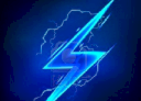 Southside Electrical Fitters