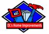 DL's Home Improvements
