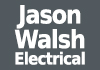 Jason Walsh Electrical