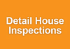Detail House Inspections