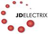 JD Electrix Pty Ltd