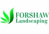 Forshaw Landscaping