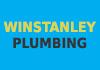 Winstanley Plumbing