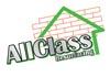 All Class Resurfacing