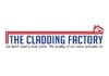 The Cladding Factory