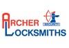 Archer Locksmiths