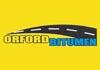 Orford Bitumen