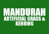 Mandurah Artificial Grass & Kerbing