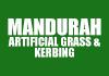 Mandurah Artificial Grass & Kerbing