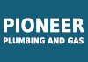 Pioneer Plumbing and Gas