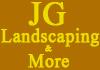 JG Landscaping & More