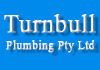 Turnbull Plumbing Pty Ltd