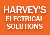 Harvey's Electrical Solutions