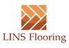 Lin's flooring