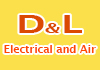 D & L Electrical and Air