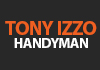 Tony Izzo Handyman