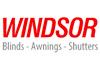 Windsor Blinds & Awnings