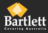 C E Bartlett Pty Ltd