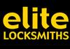 Elite Locksmiths