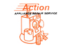Action Appliance Repair Service