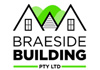 Braeside Building Pty Ltd
