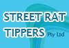 Street Rat Tippers Pty Ltd
