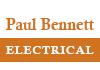 Paul Bennett Electrical