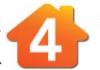 click4trades.com.au