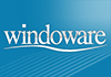 Windoware Pty Ltd
