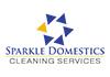 Sparkle Domestics