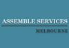 Assemble Services Melbourne