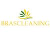 Bras Cleaning Pty Ltd