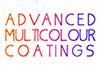 Advance Multi Colour Coatings