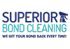 Superior Bond Cleaning
