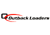 Outback Loaders