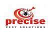 precise pest solutions