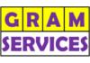 GRAM SERVICES
