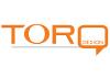 TorQ Designs