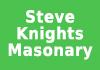 Steve Knights Masonary