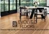 Evolved Luxury Floors