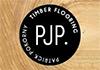 PJP Timber Flooring