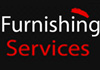 Furnishing Services